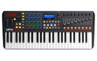 AKAI MPK 249 49-Key MIDI Controller