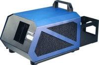 Look Solutions UN-0371T Touring Unique 2.1 Hazer Machine with ATA Case