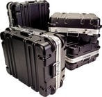 ATA Maximum Protection Case without foam, 16 x 16 x 13