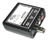 ETS-AV900