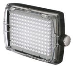 Spectra 900F LED Light, 900lx@1m-CRI>90, 5600°K, Flood with Dimmer