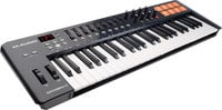 M-Audio Oxygen 49 49-Key USB MIDI Controller