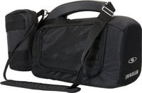 Galaxy Audio TV5XBAG  Carry Bag for Galaxy TV5X Portable PA System