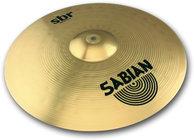 """20"""" SBR Ride Cymbal"""