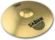 "Sabian SBR2012 20"" SBR Ride Cymbal"