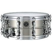 "6x14"" Starphonic Brass Snare Drum"