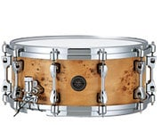 """Tama PMM146STM  6x14"""" Starphonic Maple Snare Drum"""