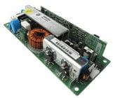 Ballast for PLC-XM150