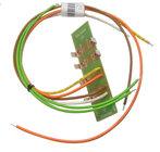 Dynacord Cobra Crossover PCB #2
