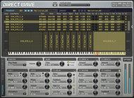Image Line IL-DIRECTWAVE DirectWave Sampler Software Virtual Instrument