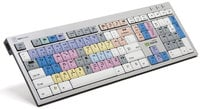 Edius Slim Line Keyboard for Windows