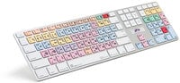 LogicKeyboard LKBUPTM89US Pro Tool Pro Line Keyboard for Mac