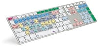 LogicKeyboard LKBUSIBAM89US  Sibelius Advance Like Keyboard for Mac