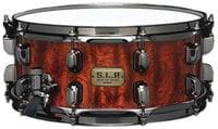 S.L.P. Bubinga Snare Drum LGB146NQB