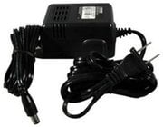 Boss BRC120 AC Adapter for DR-770 , DR-880 , SP-505