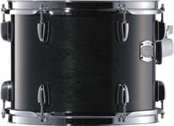 """3-Piece Stage Custom Birch Shell Pack: 12"""", 16"""", 24"""" without Snare Drum"""