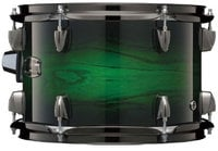 "13"" x 16"" Live Custom Tom with 6 Ply Shell"