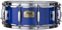"Pearl Drums SSC1455S/C 5.5""x14"" Session Studio Classic Snare Drum SSC1455S/C"