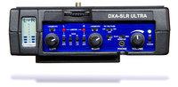 DXA-SLR-ULTRA