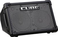 Roland CUBE-ST-EX CUBE Street EX 50W 4-Ch Battery-Powered Stereo Amplifier