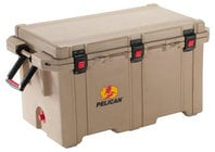 150 Quart Elite Cooler