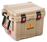 35 Quart Elite Cooler