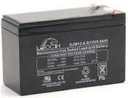 Anchor LIB-BAT Replacement Battery for Liberty or Explorer Speakers