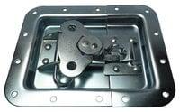 TCH Hardware 501-2420800, Cases & Rack Parts