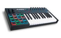 Alesis VI25 25-Key USB MIDI Controller VI25
