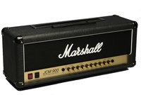 Marshall Amplification M-4100-U JCM900 4100 100W 2-Ch All-Tube Guitar Amplifier Head