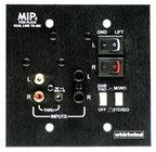 MIP4B