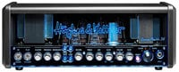 36W 4 Channel Tube Guitar Amplifier Head