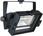 Altman Q Lite 1000W Open Face Flood Fixture without Connector