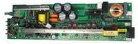 1 & 3 Amp PCB Assembly for DA-250FH