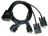 Tally Adapter Cable for SE-2800