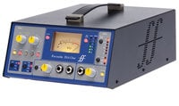 Focusrite Pro ISAONE-EDU ISA One [EDUCATIONAL PRICING] Single-Channel Microphone Preamplifier with Independent D.I.