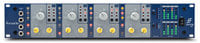 Focusrite Pro ISA 428 MkII [EDUCATIONAL PRICING] 4-Channel Preamplifier
