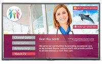 Hospital Grade 42-inch LED / LCD HDTV