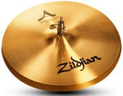 "Zildjian A0150  1 Pair of 14"" A Quick Beat Hi-Hats A0150"