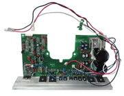 JBL 339555-001 Main PCB for EON15PG2