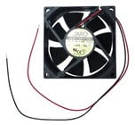Crest 30902906  12v Fan for Pro-LITE 2.0 Amp