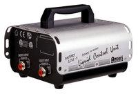 Antari Lighting & Effects LCU-1 Liquid Control Unit with On Board DMX