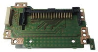 Flash Card PCB for XF100