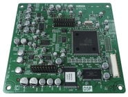 PCB DSP for EMX5016CF