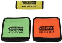 Full Compass Systems FCS-LUGGAGE-WRAP  Luggage Wrap