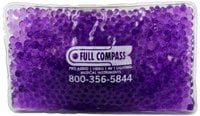 Full Compass FCS-HOT-COLD-PACK , Lifestyle