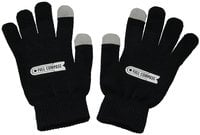Full Compass FCS-GLOVES-TOUCHSCRN  Touchscreen Gloves