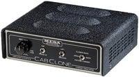 CABCLONE 16