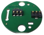 Contact PCB for SKM 300