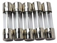 20mm Fuses